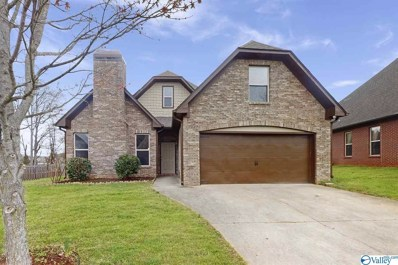 103 Morningwalk Lane, Huntsville, AL 35824