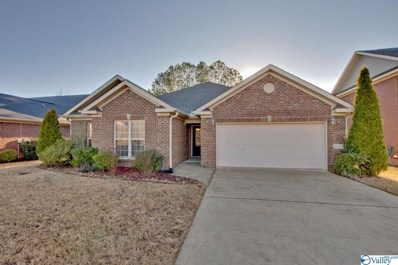 29970 Copper Run Drive, Harvest, AL 35749