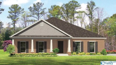 7043 Regency Lane, Gurley, AL 35748