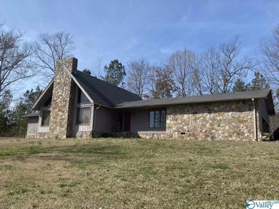 166 Maple Drive, Attalla, AL 35954