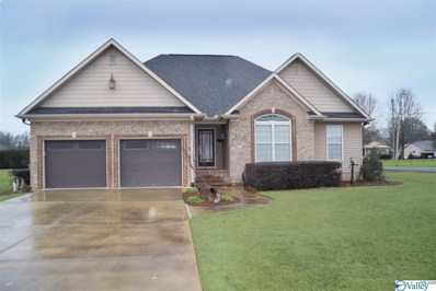 1490 Marshall Way, Southside, AL 35907