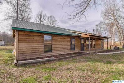 245 County Road 1595, Baileyton, AL 35019