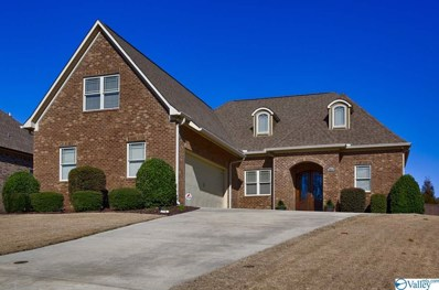 14613 Waterview Lane, Athens, AL 35613