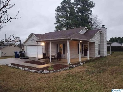 134 Fox Chase Trail, Toney, AL 35773