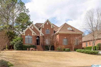 133 Intracoastal Drive, Madison, AL 35758