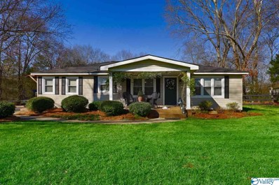 247 Steakley Road, New Market, AL 35761