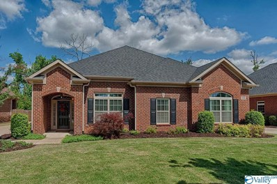 104 Whitworth Court, Madison, AL 35758