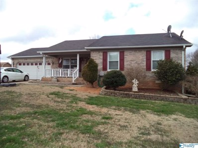 106 Jane Drive, Hazel Green, AL 35750