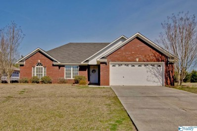 107 Monrovia Cove Lane, Madison, AL 35757