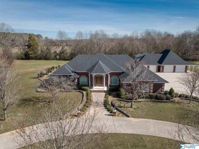 1450-b Elkwood Section Road, Hazel Green, AL 35750