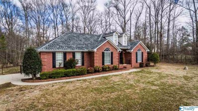 107 Whitfield Drive, Toney, AL 35773