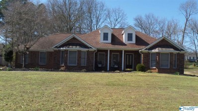 139 Springside Path, Harvest, AL 35749