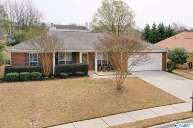 116 Bridgeway Lane, Madison, AL 35758