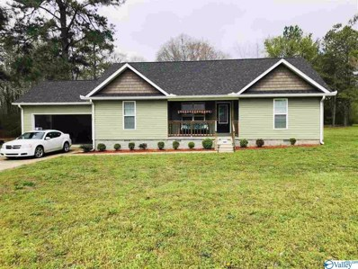 78 Central Henderson Avenue, Boaz, AL 35957