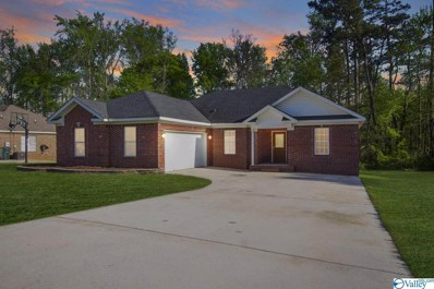 124 Easy Street, Hazel Green, AL 35750