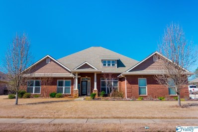 208 Golden Ash Court, Madison, AL 35756