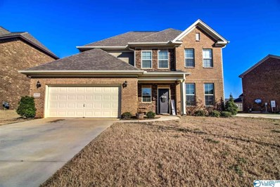 29895 Copper Run Drive, Harvest, AL 35749