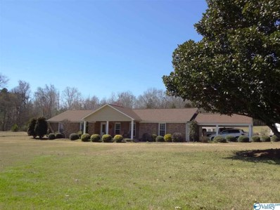 290 Lamon Drive, Decatur, AL 35603