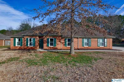 138 Springside Path, Harvest, AL 35749