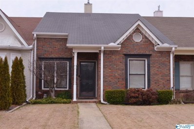 2204 Eastbrook Se, Decatur, AL 35601