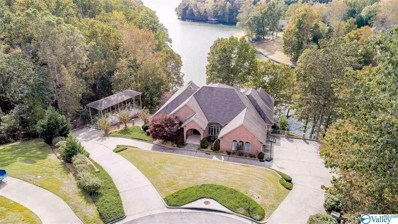 115 Cathmich Court, Florence, AL 35634