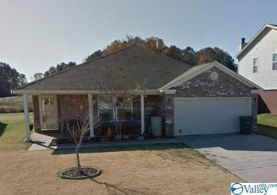 29932 Abbeywood Lane Nw, Harvest, AL 35749