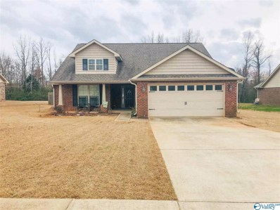133 Bridge Crest Drive, Harvest, AL 35749