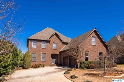 130 Spotted Fawn Road, Madison, AL 35758