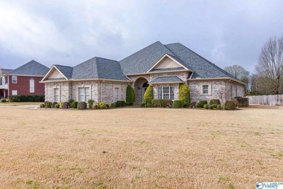 2007 Brayden Drive, Decatur, AL 35603