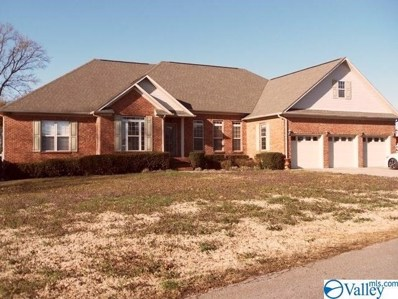 5205 The Loop, Athens, AL 35611