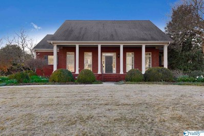4413 Kiowa Trail, Decatur, AL 35603