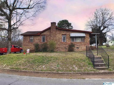 608 Campbell Street, Florence, AL 35630