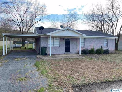 156 Willoughby Drive, New Hope, AL 35760