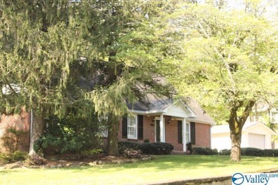 54 School Street, Valley Head, AL 35989