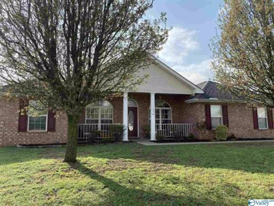 114 Bay Pointe Lane, Madison, AL 35758