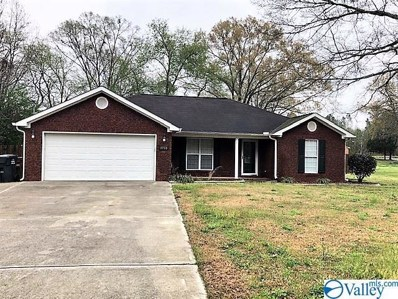 4706 Sw Alberta Drive Sw, Decatur, AL 35603