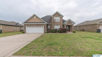94 Owensby Way, Trinity, AL 35673