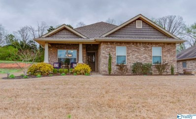 143 Lazy Oak Drive Ne, New Market, AL 35761