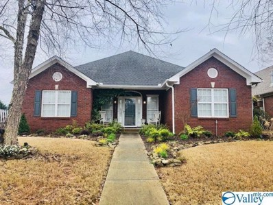 2031 Park Terrace, Decatur, AL 35601