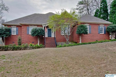 170 Inwood Trail, Madison, AL 35758