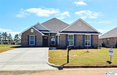 558 Summit Lakes Drive, Athens, AL 35613