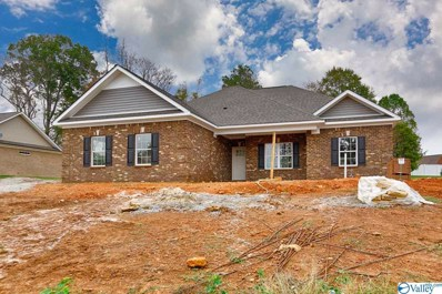 27295 Sterling Road, Ardmore, AL 35739