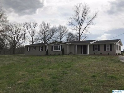 28416 Hwy 53 North, Ardmore, AL 35739