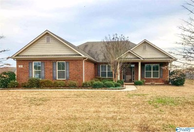 114 Shoals Road, Meridianville, AL 35759