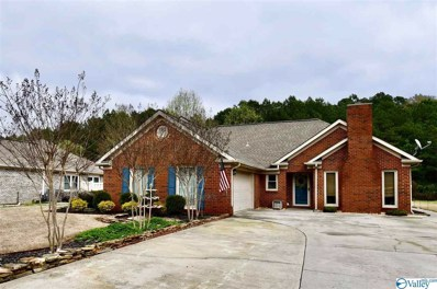 119 Mcdermotts Way, Madison, AL 35758
