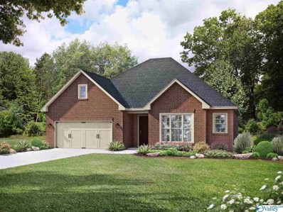 85 Willow Bank Circle, Priceville, AL 35603