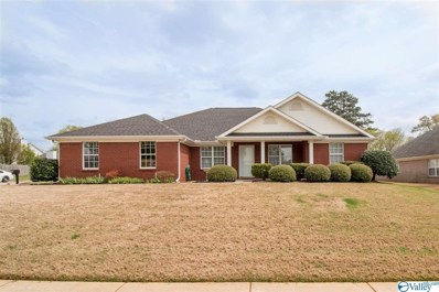 123 Bambi Lane, Madison, AL 35758