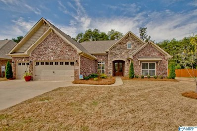 120 Autumn Cove Drive, Madison, AL 35756