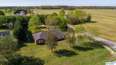 15978 Mcculley Mill Road, Athens, AL 35613