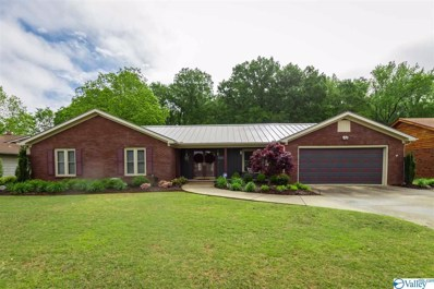 2229 Westmead Drive Sw, Decatur, AL 35603